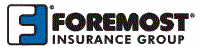 Foremost Insurance Group