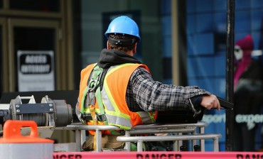 Good for Business: Reducing Workplace Injuries