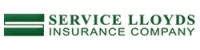 Service Lloyds Insurance Company