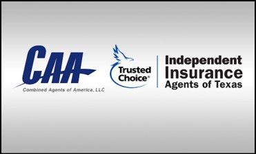 What Does CAA, IIAT, and Trusted Choice Mean?