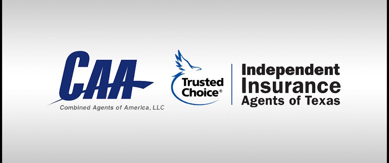 Caa Home Insurance Quote: What Does CAA, IIAT, And Trusted Choice Mean