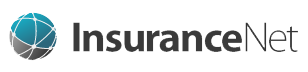 InsuranceNet – Home, Auto, Life, Health, Commercial, and Farm and Ranch Insurance – Wharton, Texas